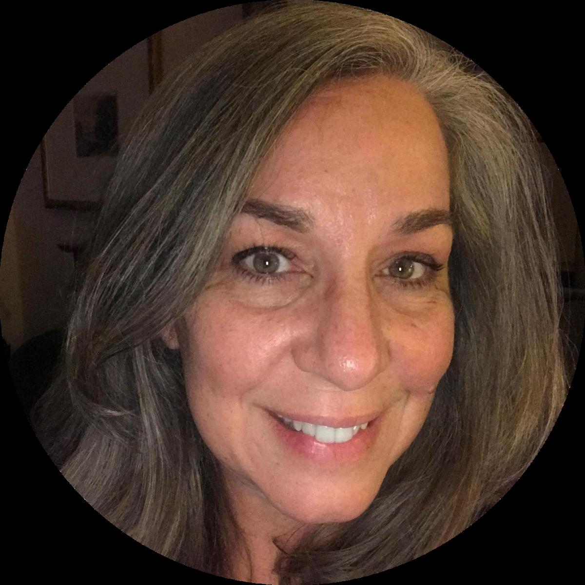 Assistant Principal - Mrs. Katherine Kuhn
