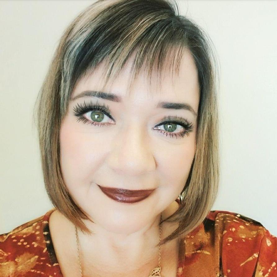 Alicia Brazee's Profile Photo