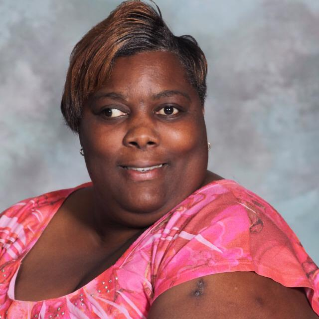 Patricia Isom's Profile Photo
