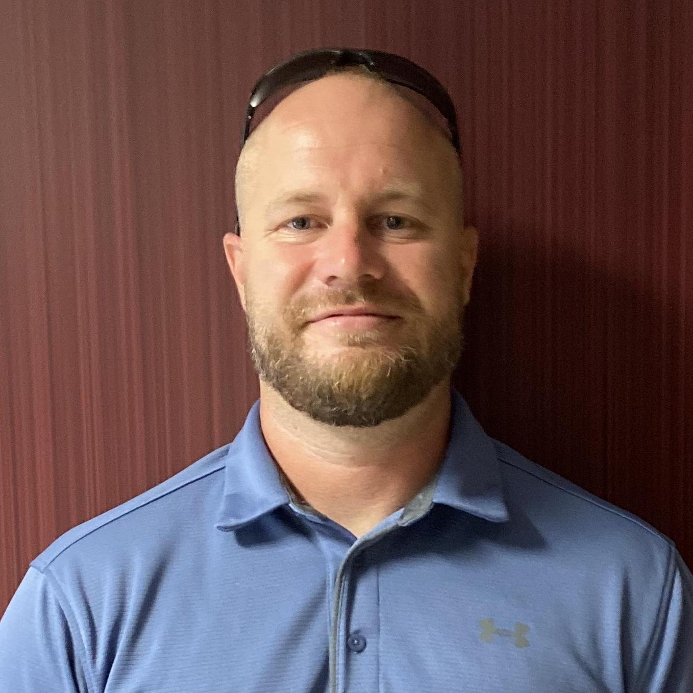 Brian Venghaus's Profile Photo