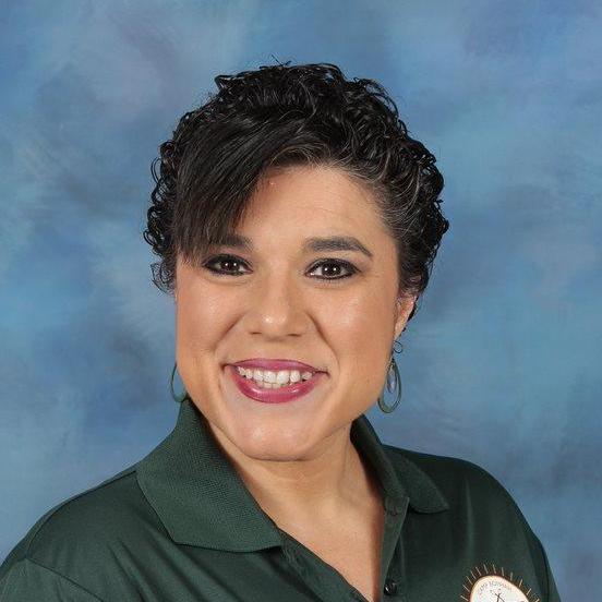 Herminia Ramirez's Profile Photo