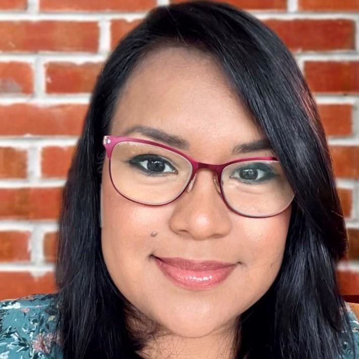 Lupita Lopez's Profile Photo