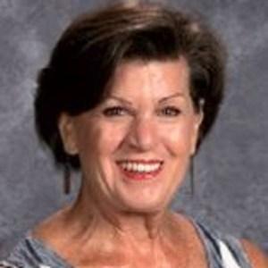 Lori Wooldridge's Profile Photo