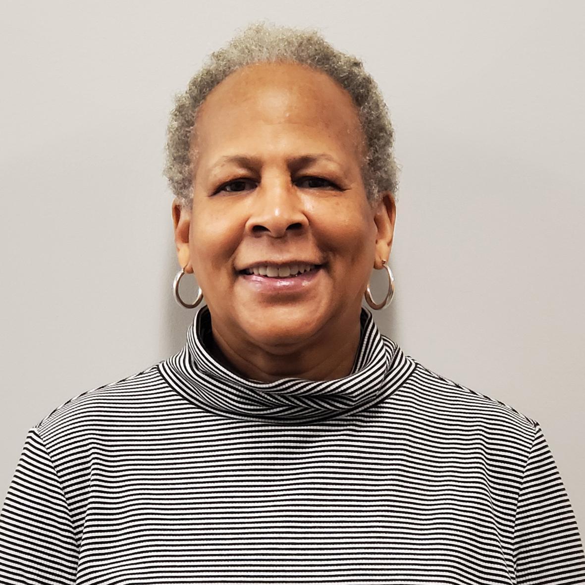 Melvey Lee's Profile Photo