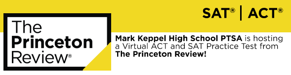 Virtual ACT and SAT Practice Featured Photo
