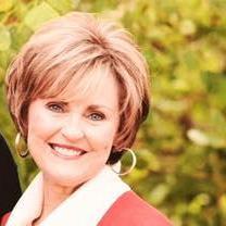 Martha Cunningham's Profile Photo