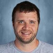 Marcus Wilmoth's Profile Photo