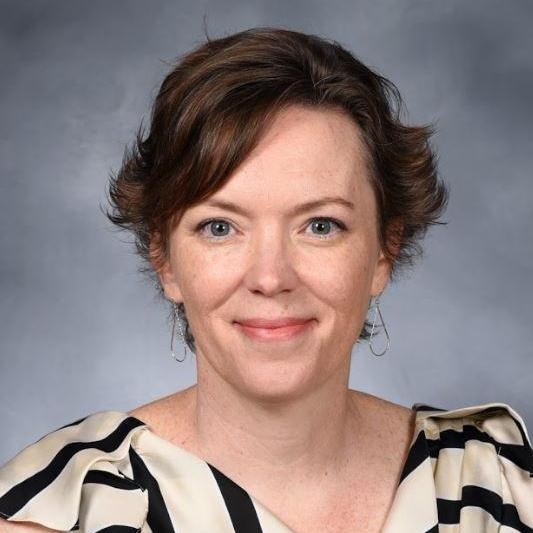 Cathy Stokes's Profile Photo