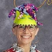 Heidi O'Hara's Profile Photo