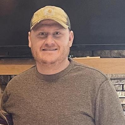 Bobby Stockton's Profile Photo