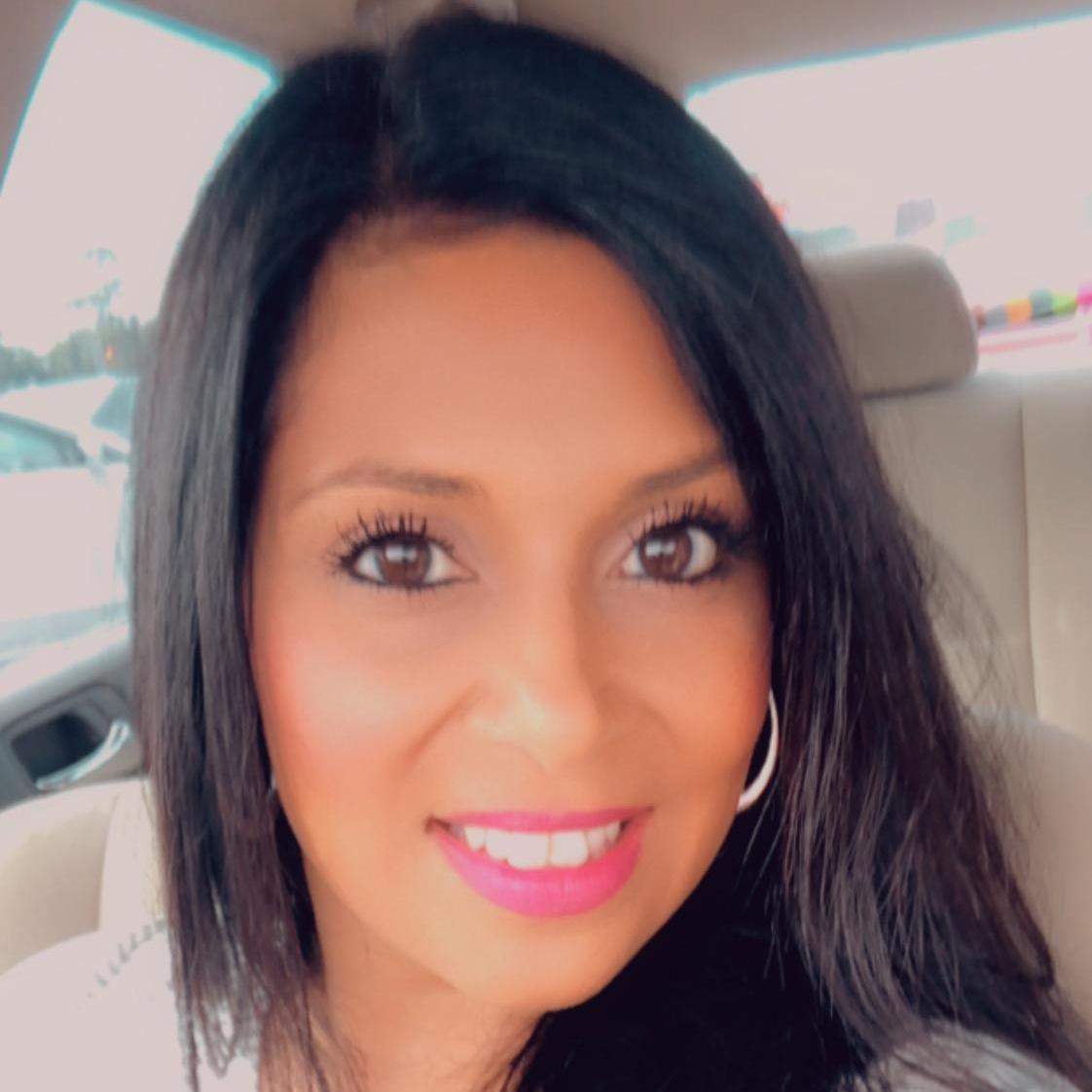 Adrianna Garcia's Profile Photo