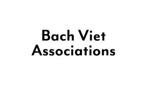Bach Viet