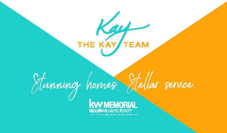 Kay Team - Keller Williams