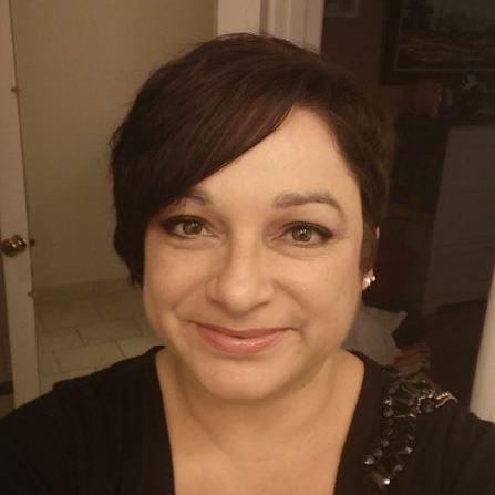 Marlene Poehlmann's Profile Photo