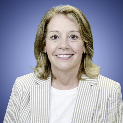 Lisa Polajenko's Profile Photo