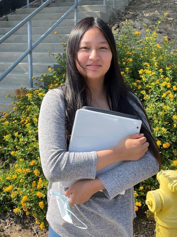 Michelle Chen 11th.jpg