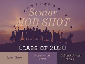 Senior MOB Shot .jpg