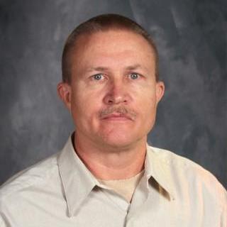 Timothy Reinking's Profile Photo