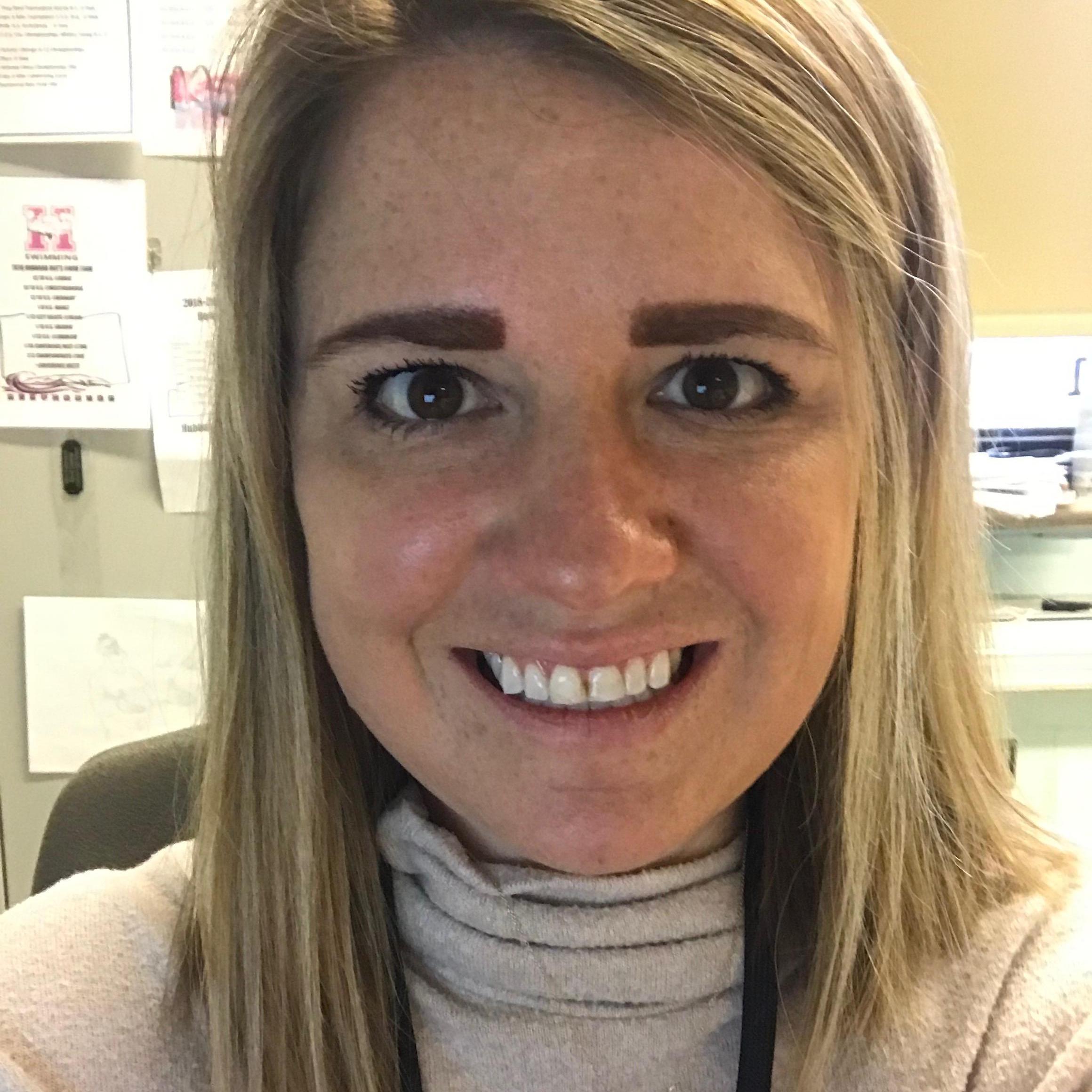 Leah Snyder's Profile Photo