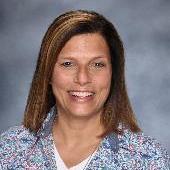 Mary Lauwerens's Profile Photo
