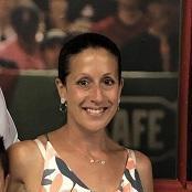 Jessica DiGiacomo's Profile Photo
