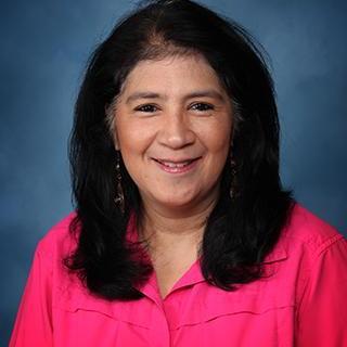 Theresa Elizondo's Profile Photo