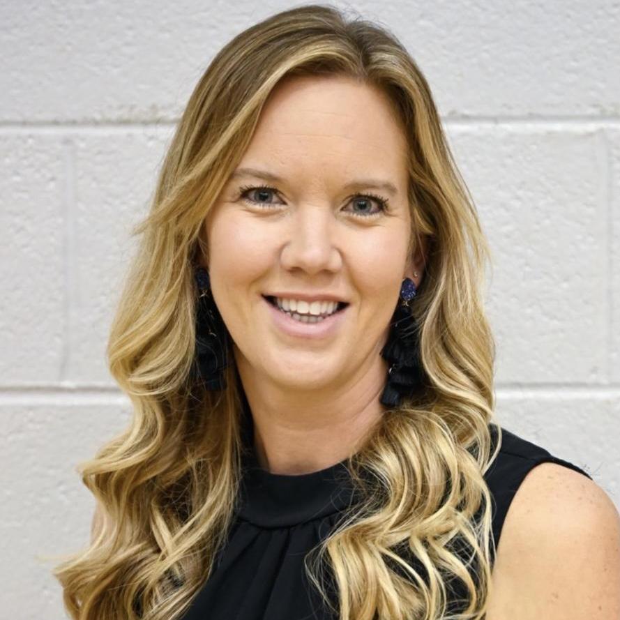 Heather Van Noy's Profile Photo