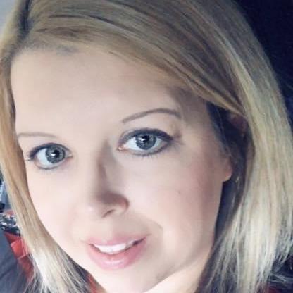 Amanda Hargrave's Profile Photo