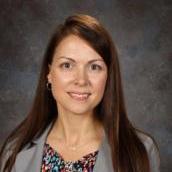 Amber Kline's Profile Photo