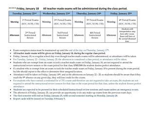 Jan 2019 Exam Sch. 3-page-001.jpg