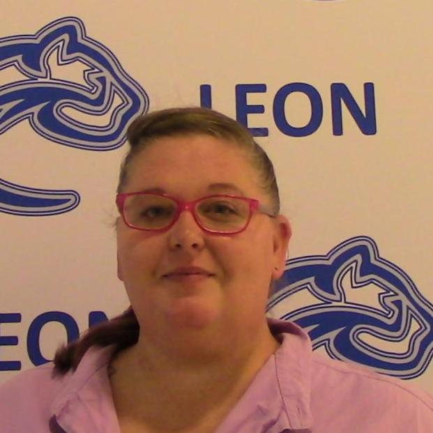 Sherry Williams's Profile Photo