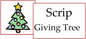 SCRIP giving tree.png