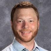 Ryan Miller's Profile Photo