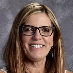Suzanne Mclean's Profile Photo