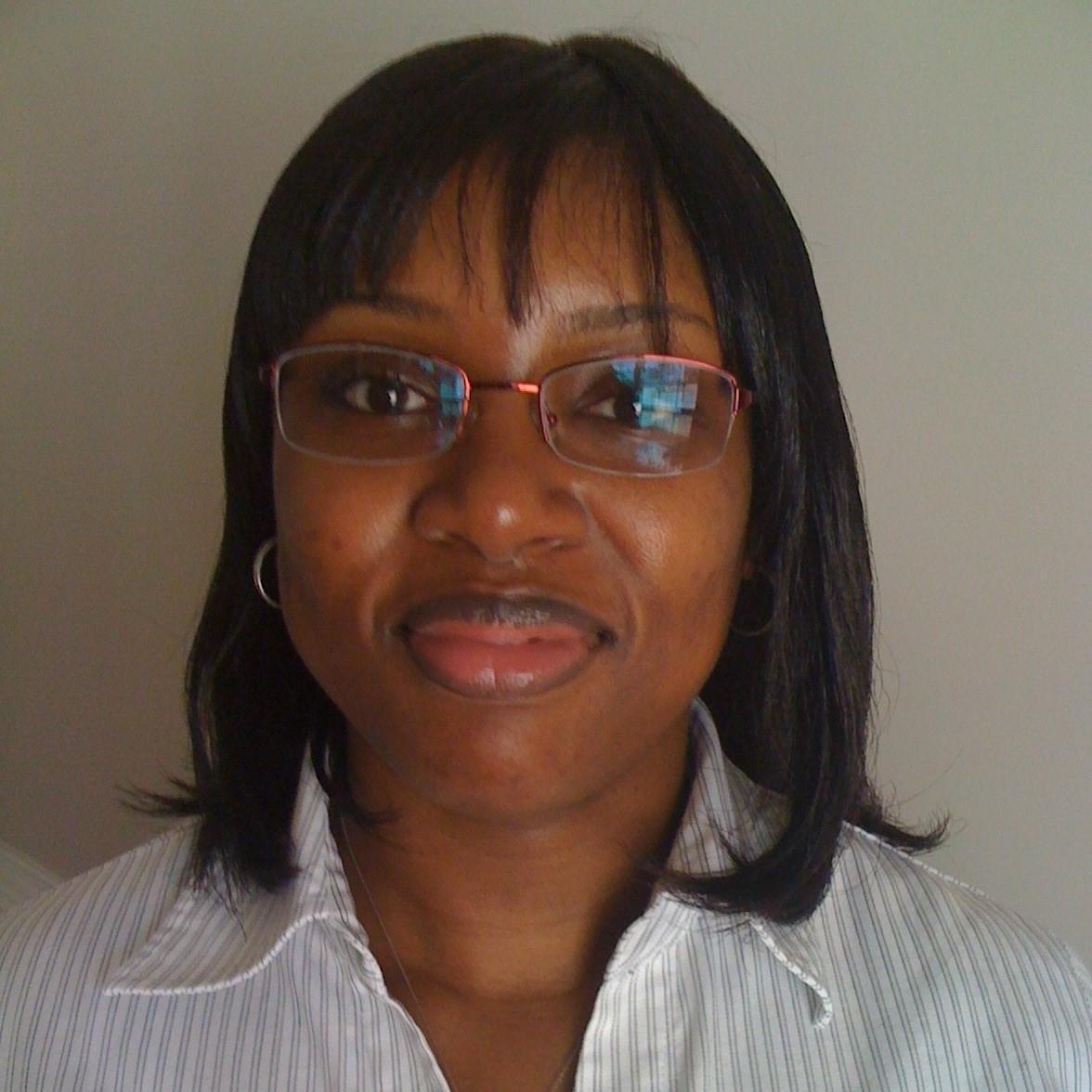 Lakisha Williams's Profile Photo