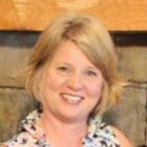 Deana Wyatt's Profile Photo