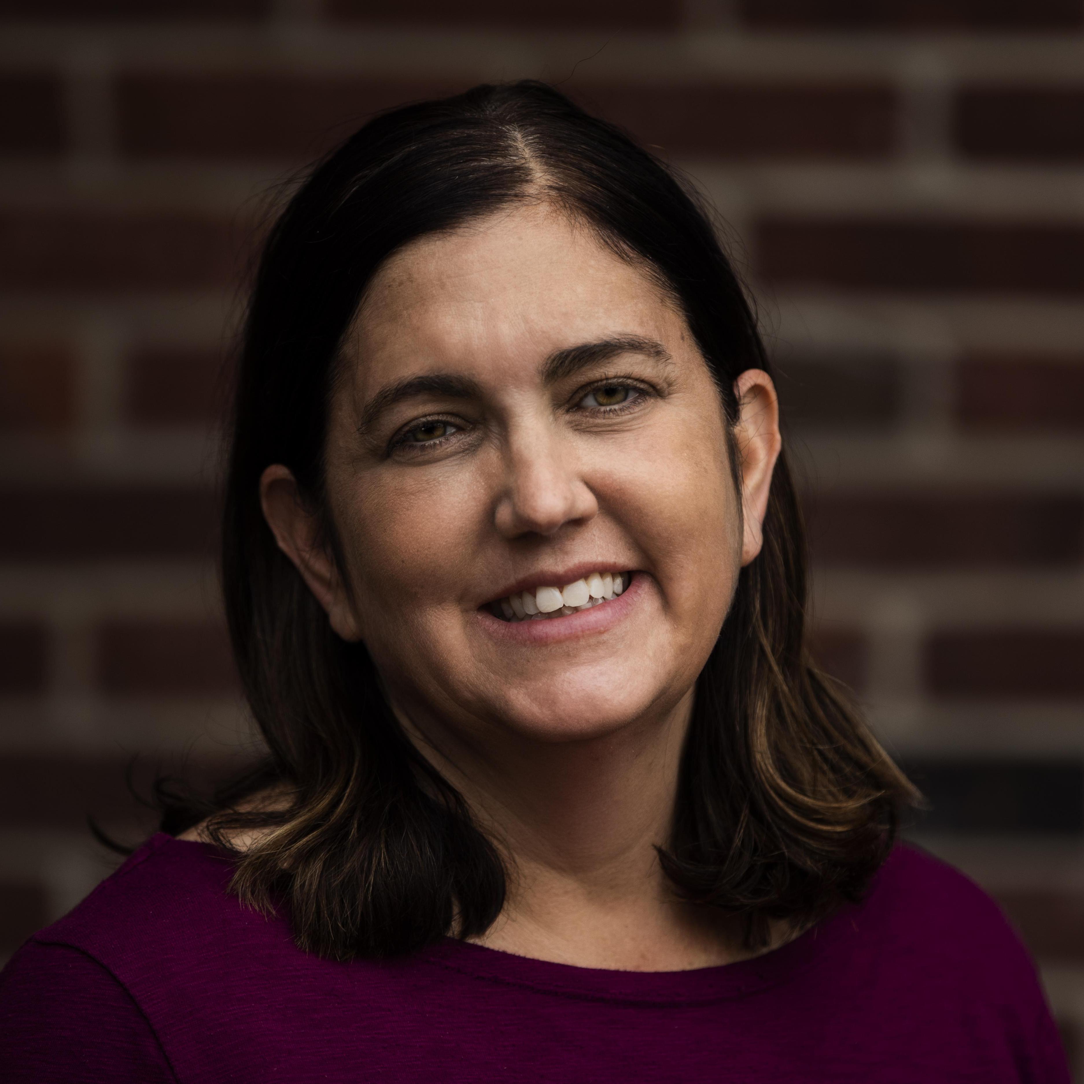 Lynn Schiavone's Profile Photo