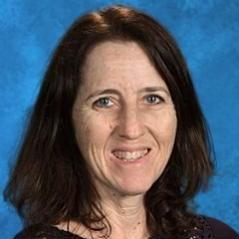 Christine Jackson's Profile Photo