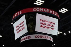 18_BKHS_Graduation_006_SCS.jpg