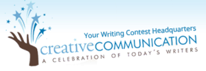 Creative Communication Logo