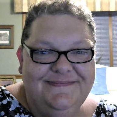 Theresa Thompson's Profile Photo