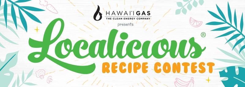 Hawaii Food & Wine Festival Student Recipe Contest - Grades 4 & 5 Featured Photo