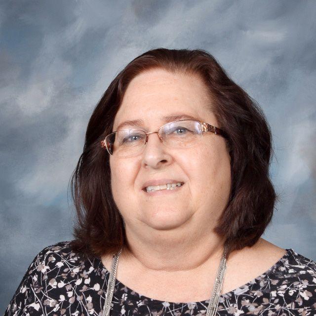Karen Wiederhold Hawk's Profile Photo