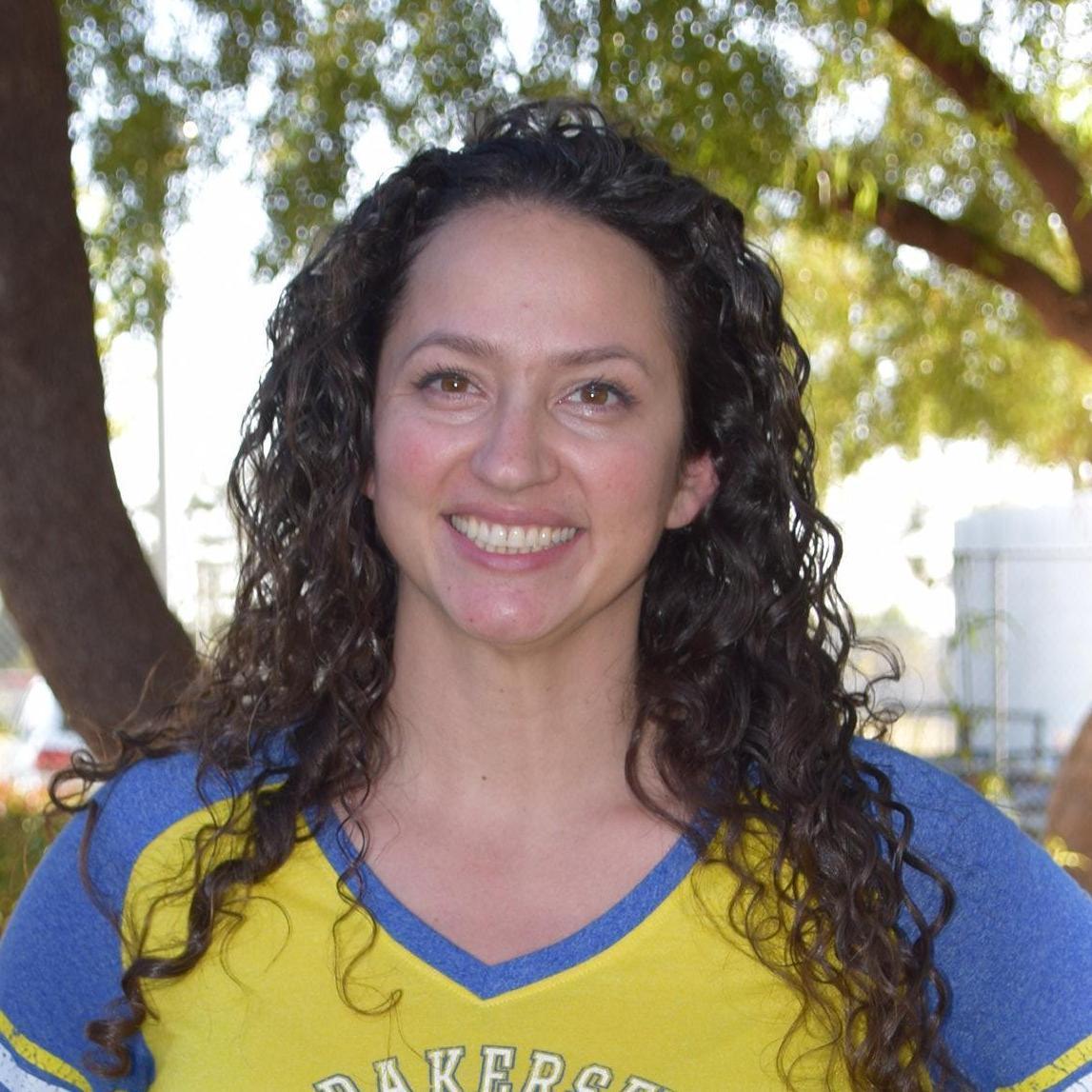 Antoinette Scheler's Profile Photo