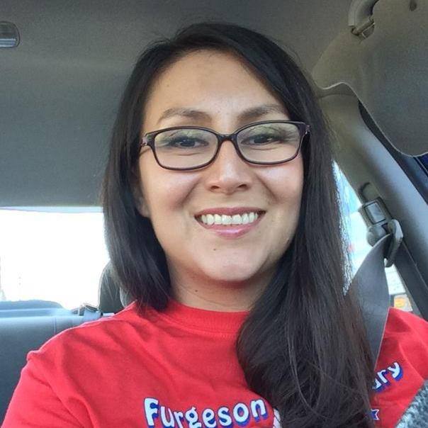 Edith Corrales's Profile Photo