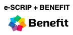 e-Script + Benefit Thumbnail Image