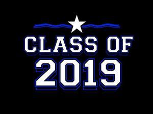 Class 2019.jpg