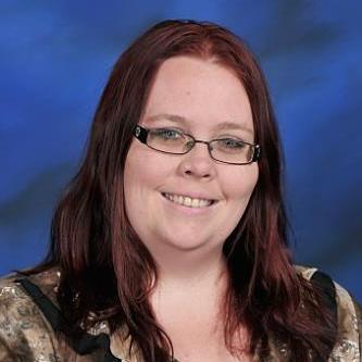 Rina Simmons's Profile Photo