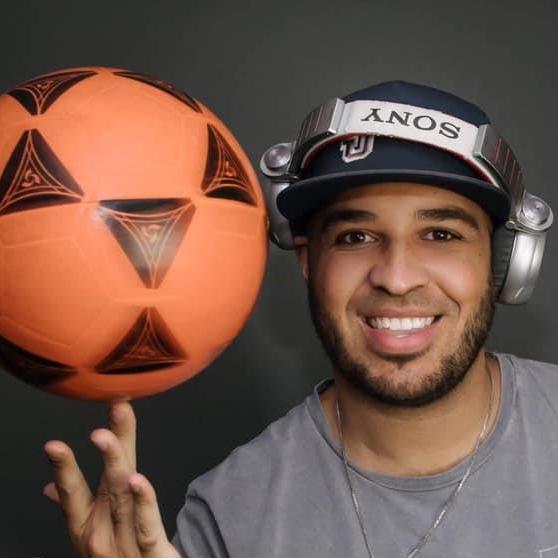Jared Morrison's Profile Photo