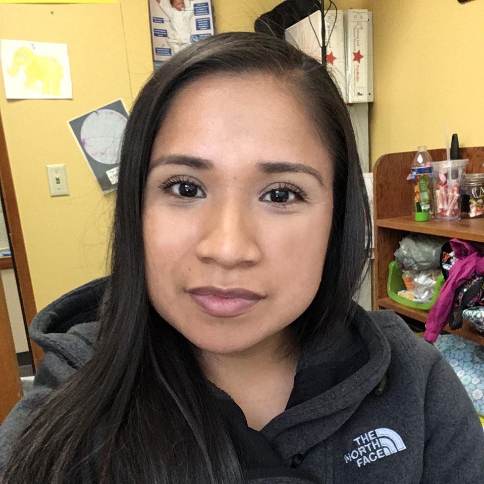 Analilia Mendoza's Profile Photo